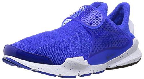 nike-sock-dart-se-zapatillas-de-deporte-para-hombre-azul-racer-blue-racer-blue-white-42-1-2-eu
