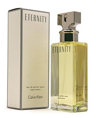 Calvin Klein Eternity Acqua di Profumo - 200 ml