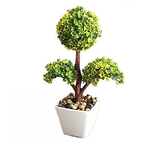 yocome-kunstliche-gefalschte-faux-mini-drei-kopf-plastic-green-topfpflanzen-topiary-ball-straucher-m