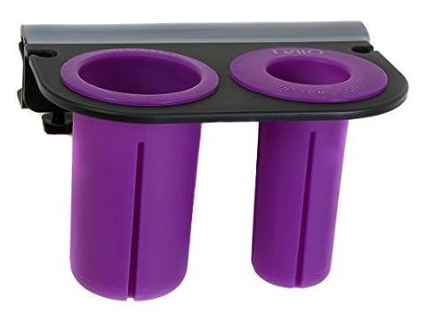 AOK-Design Ltd DAIO Hair Appliance