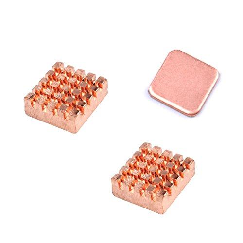 raspberry-pi-dissipateur-de-chaleur-en-2-3-cuivre-avec-pate-de-refroidissement-thermique-speciale