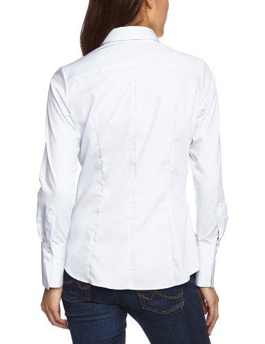 Seidensticker Damen Bluse Abbildung 3