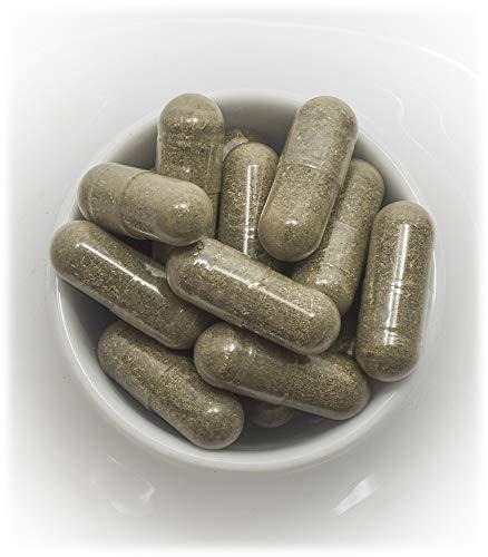DESMODIUM 200 gélules dosées à 400 mg unité