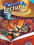 Dejame Ver! Lectura by Scott Foresman (2000-08-01)