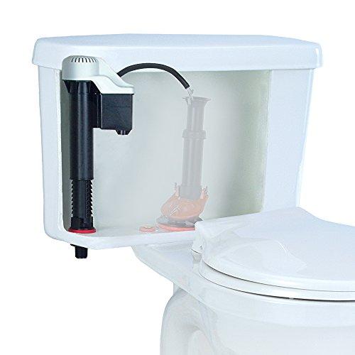Korky 528 Korky Quiet Fill Toilet Fill Valve