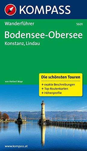 bodensee-obersee-konstanz-lindau-wanderfuhrer-mit-tourenkarten-und-hohenprofilen