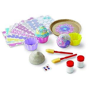 Melissa & Doug- Arts & Crafts - Kits (Melissa and Doug 40108)
