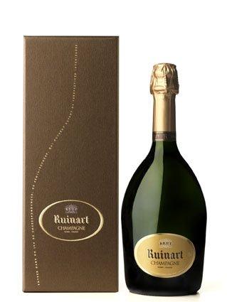 r-ruinart-champagner-brut-in-gp-12-15-l-magnum-flasche