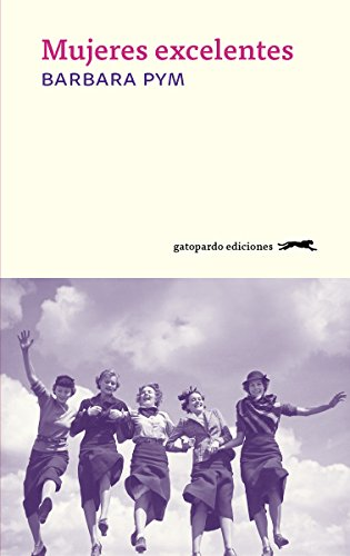 Mujeres excelentes (Spanish Edition)