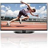 LG 60PH6608 152 cm (60 Zoll) Plasma Fernseher (Full HD, Triple Tuner, 3D, Smart TV)