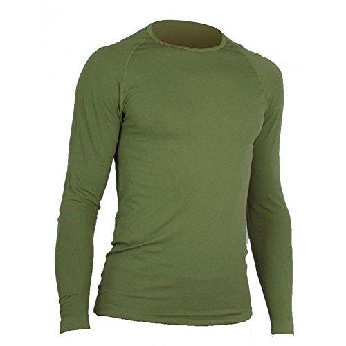 Thermique Vêtements Vert Thermique Vêtements Vert Vêtements GqjSUzMVpL