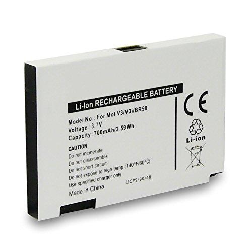 batteria-br50-per-motorola-razr-v3-v3i-pebl-u6-v6