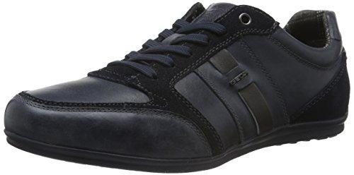 geox-herren-u-houston-a-sneakers-blau-navyc4002-41-eu