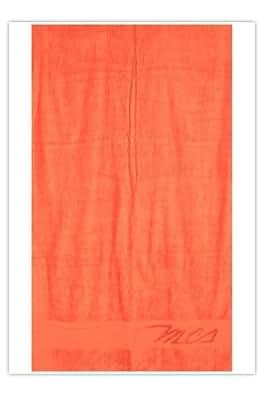 100x175 DRAP DE PLAGE SERVIETTE DE BAIN MARLBORO CLASSICS