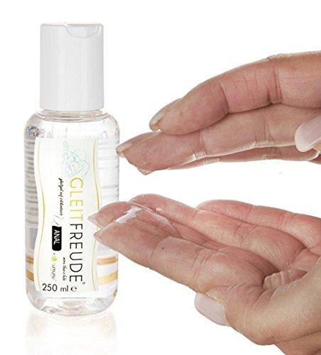 deluxe-silicone-lube-anal-intercourse-mega-concentrate-lumunu-gleitfreude-250ml-great-long-term-effe