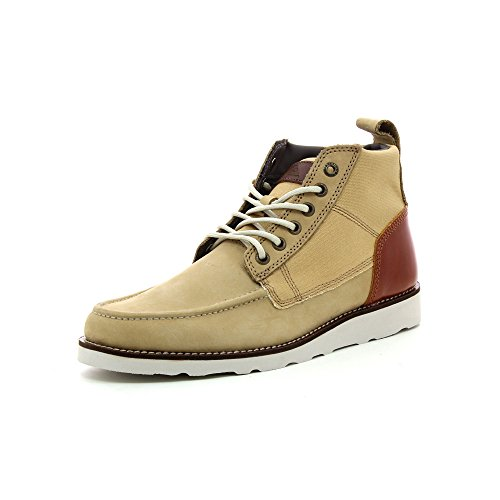 Herren Winterschuh Quiksilver Sheffield Shoes