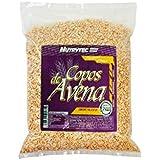 Nutrytec Copo de Avena - 1 Kg