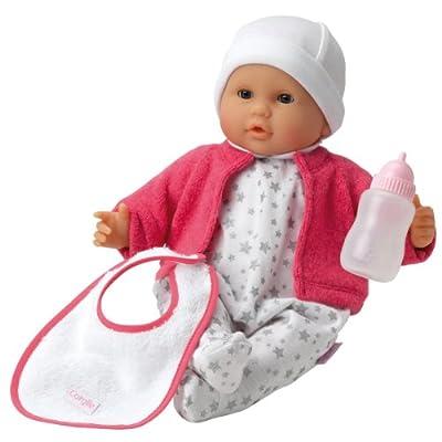 Corolle Bebé Muñeca Charmeur de COROLLE