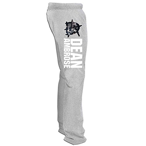 Bode Herren Dean Ambrose Sweat Pants