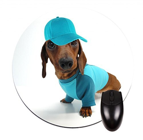 golf-ball-round-mouse-pad-stylish-durable-office-accessory-and-gift