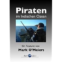 Piraten im Indischen Ozean