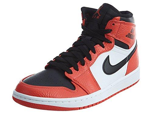 332550-800-nike-air-jordan-i-retro-high-sneaker-orange-44