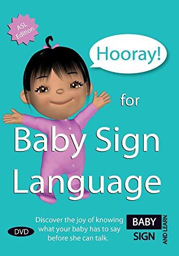 Language! (ASL Edition) ()