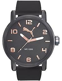 Puma Time-Herren-Armbanduhr-PU104141007