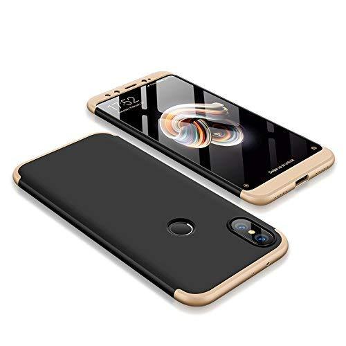 AROYI Funda Xiaomi Mi A2