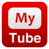 MyTube - YouTube Video & Music Player