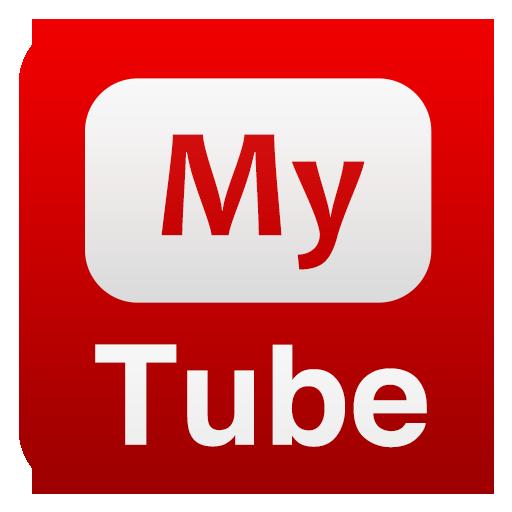 MyTube - YouTube Video & Music Player Youtube Musik Player