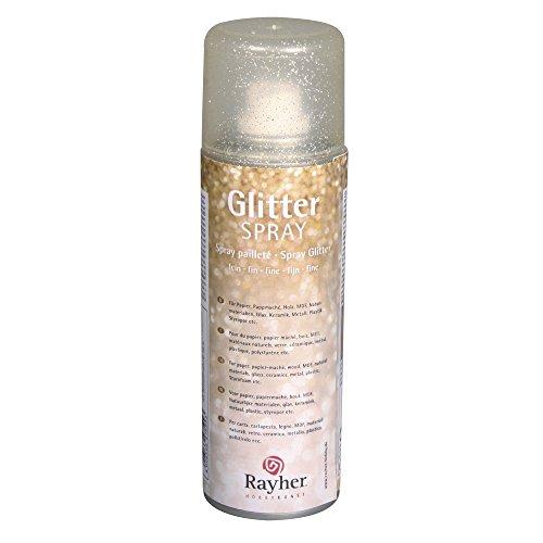 rayher-hobby-34088616-glitterspray-fein-dose-125-ml-gold