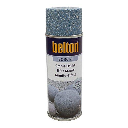 (Kwasny 323 360 BELTON SPECIAL Granit-Effekt Granit-blau 400ml)