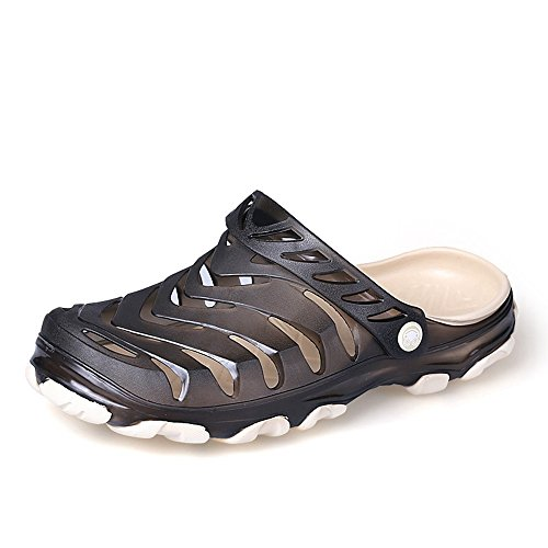 westtreg-newest-cool-mens-beach-scarpe-per-bambini-scarpe-antiscivolo-per-esterni-sandali-estivi-pan