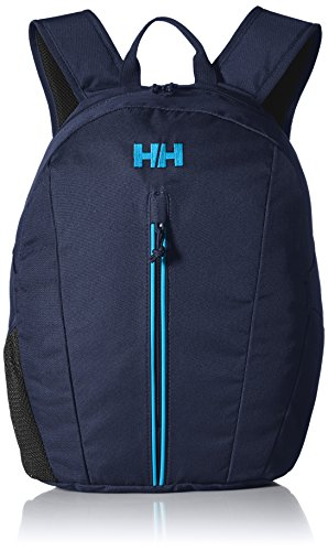 helly-hansen-unisex-aden-20-backpack-evening-blue-standard