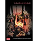 [(Intangible Heritage)] [Author: Laurajane Smith] published on (March, 2009)