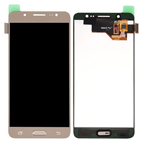fd9ed1c44ea Phone Replacement Parts Piezas de repuesto para teléfonos móviles, iPartsBuy  para Samsung Galaxy J5 (