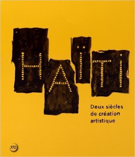 Hati - Deux sicles de cration artistique de Collectif ,Henri Bovet (Sous la direction de) ( 19 novembre 2014 )