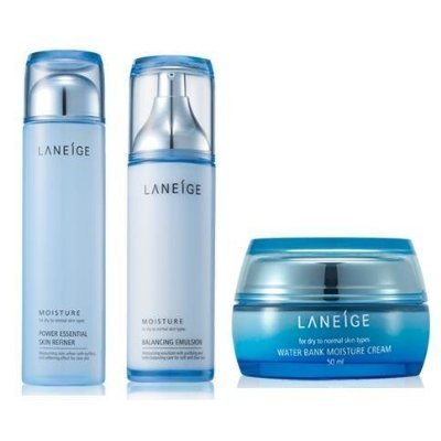 laneige-set-for-dry-to-normal-skin-type-power-essential-skin-refiner-moisture-200ml-balancing-emulsi