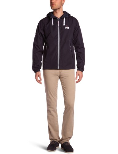 helly-hansen-herren-jacke-marstrand-packable-jacket-navy-xl-51282-597-xl
