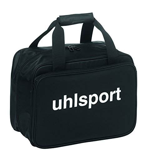 uhlsport Tasche Medical Bag, Blau, 60 x 40 x 40 cm, 100424001