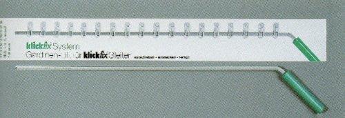Klickfix Gardinen Lift