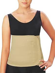 Cling Breath Post Maternity Corset (Medium - Hip Circumference: 80-90 cm)
