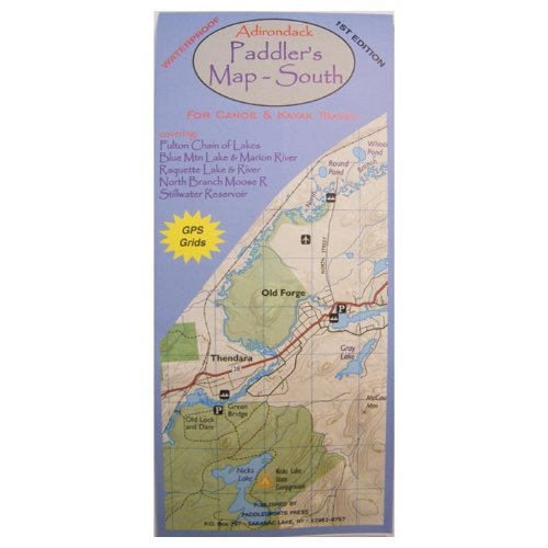 Wisconsin - Guide Map (Guidemaps)