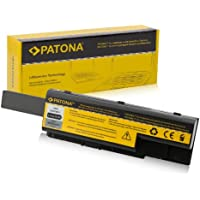 PATONA Batteria per Laptop / Notebook Acer Aspire 5310 |