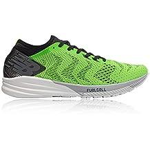 New Balance FuelCell Impulse, Zapatillas de Correr para Hombre
