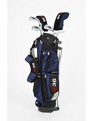 Golf36–enfant-bleu-taille 2–aKSET2BLB09 600