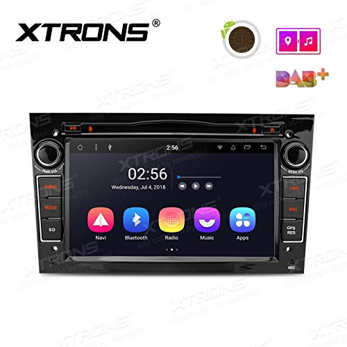 XTRONS Android...