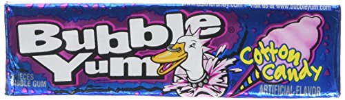 bubble-yum-cotton-candy-40-g-pack-of-8