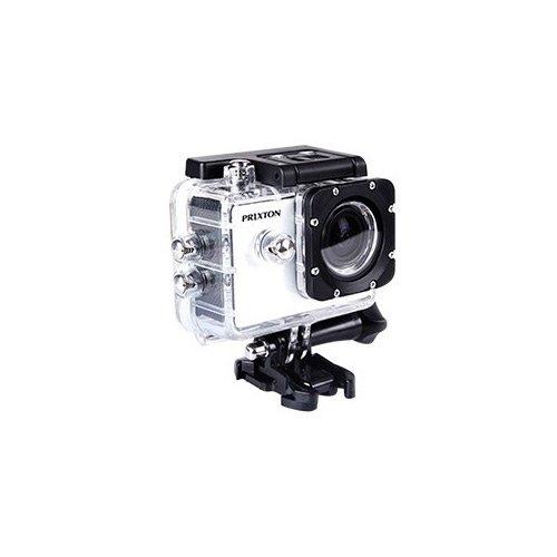 prixton-dv650-camcorder-multisport-wi-fi